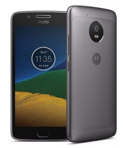 Moto G5 On EMI Without Credit Card