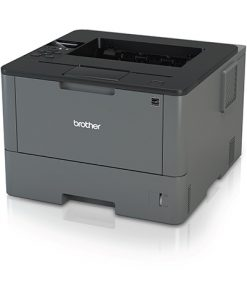 Brother HL L5000D Laser Printer on Finance