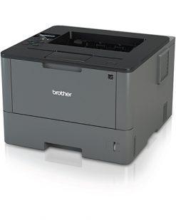Brother HL L5000D Laser Printer on Finance