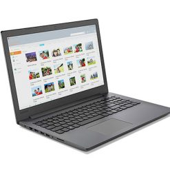 Lenovo Ideapad 130 Laptop on EMI-1WIN