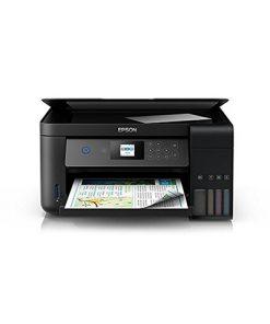 Epson L4160 Printer on finance