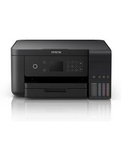 Epson L6160 WiFi Duplex Ink Tank Printer on EMI