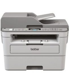 Brother DCP-B7535DW Ink Laser Printer price in India