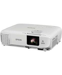 Epson EB-U05 Full HD Projector price in India