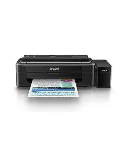 Epson L310 Color Ink Tank Printer price in India