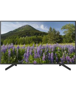 Sony Ultra HD LED Smart TV price in India