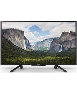 Sony LED TV Price in India (KLV-43W662F)