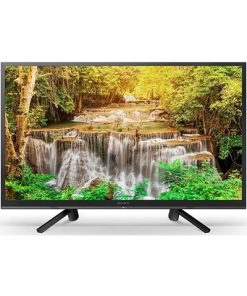 Sony 80cm Bravia HD Ready LED TV on EMI