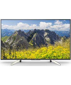 Sony 43 inches Bravia 4K Smart TV on Finance