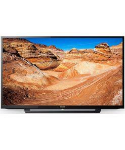 Sony 80cm Bravia LED TV Best price in India