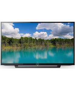 Sony 101.6 cm Bravia Full HD LED TV