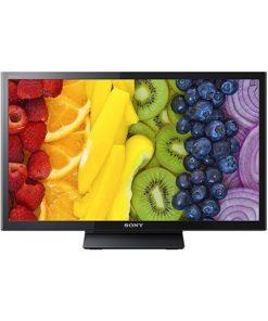 Sony 24 inch HD Ready LED KLV 24P413D TV On EMI