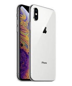 New iPhone XS Price In India