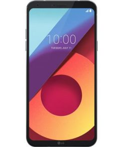 LG Q6 Plus Mobile On EMI Without Credit Card