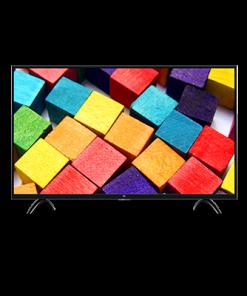 Mi 80cm 32 Smart TV 4A On EMI