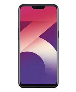Oppo A3s Mobile On EMI 2gb 16gb Purple