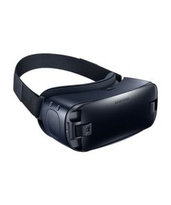 Samsung Gear VR Price In India