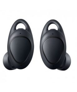 Samsung Gear iconX On EMI Without Credit Card