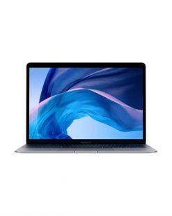 Apple Macbook Air Core i5 On Finance MVH22HN/A