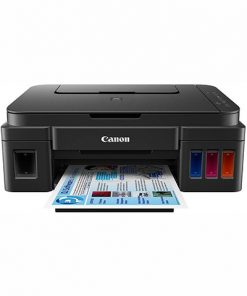 Canon Pixma G3000 Wireless Printer Price in India