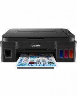 Canon Pixma G3000 Wireless Printer Price in India
