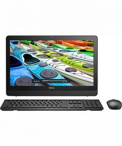 Dell aio 3052 Desktop on 0 interest cost