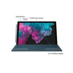 Microsoft Surface Pro 6 Laptop Price- i5 8gb