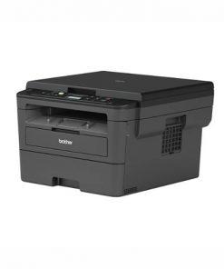 Brother 3 in 1 Monochrome Wireless Laser Printer Price