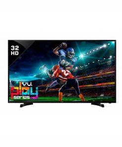 Vu 32K160 HD Ready LED TV price in India