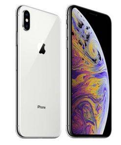 Apple iPhone XS Max Finance