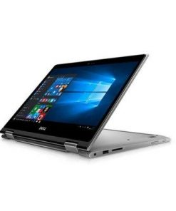 Dell 13inch Laptop Price-ins 5379 i5 8gb 1tb win10