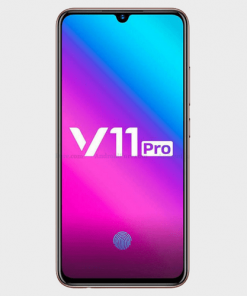 Vivo V11 Pro On EMI Without Credit Card