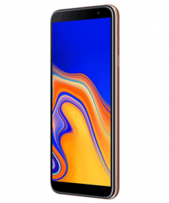 Samsung J4 Plus On EMI Without Credit Card