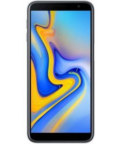 Samsung J6 Plus On EMI Without Credit Card