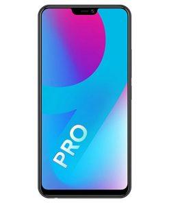 Vivo V9 Pro 6gb On EMI Without Credit Card