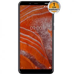 Nokia 3.1 Plus On EMI Without Credit Card