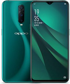 Oppo R17 Pro On EMI Without Credit Card