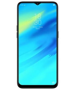 Realme 2 Pro Mobile On EMI 4gb 64gb