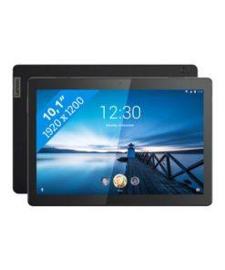 Lenovo M10 Tablet