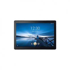 Lenovo M10 Tablet 16GB Price in India