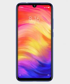 Xiaomi Redmi Note 7 Pro EMI-4gb 64gb red