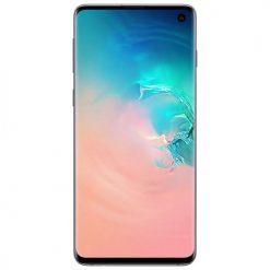 Samsung Galaxy S10 Plus 1TB Mobile On EMI