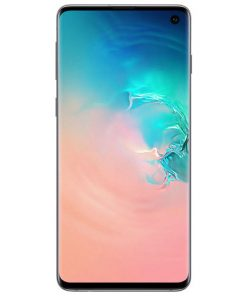 Samsung Galaxy S10 Plus 1TB Mobile On EMI