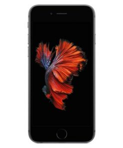 Apple iPhone 6s 32GB on EMI at 0 Down Payment