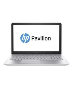 HP Laptop On Finance Without Card-cs3006tx