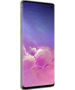 Samsung S10 Plus Best Price India-8gb 128gb black