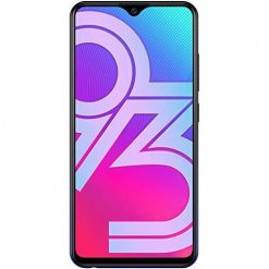 Vivo Y93 On EMI Without Credit Card
