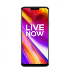 LG G7 ThinQ Mobile on EMI Card