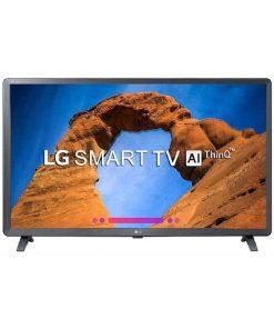 lg-32-inch-ai-tv