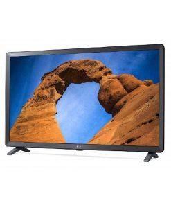LG 32 inch HD LED Smart TV On EMI-LK628